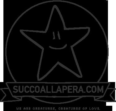 succoallapera.com
